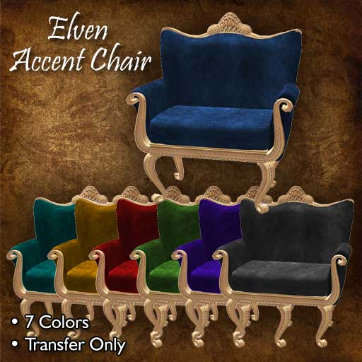 accent-chair