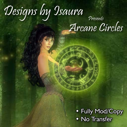 arcane-circles-box