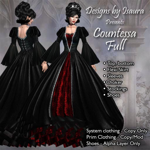 Countessa