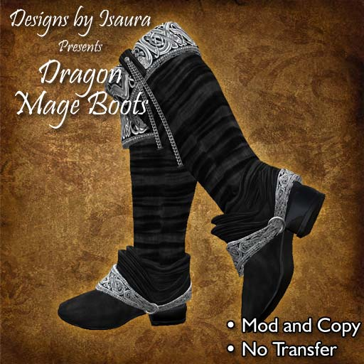 dragon-mage-boots-box