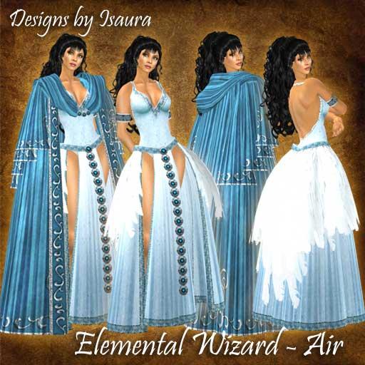elemental-air-notecard-image
