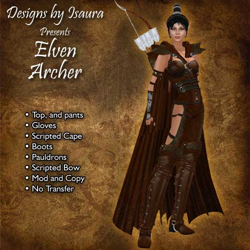 elven-archer-for-blog1
