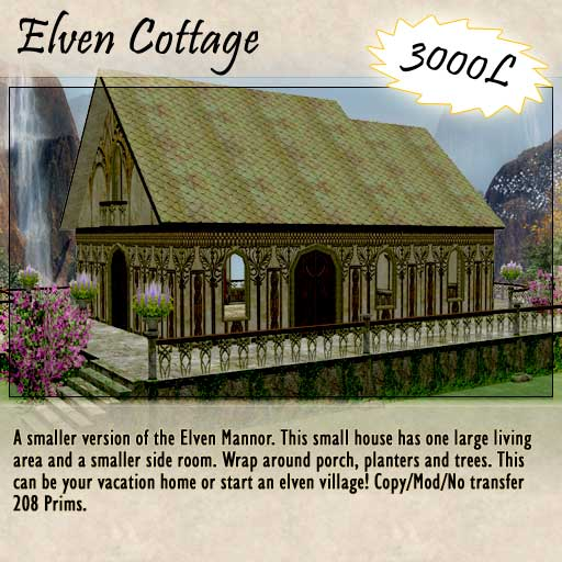 elven-cottage-box