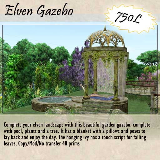 elven-gazebo-box