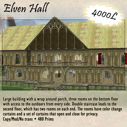elven-hall-box