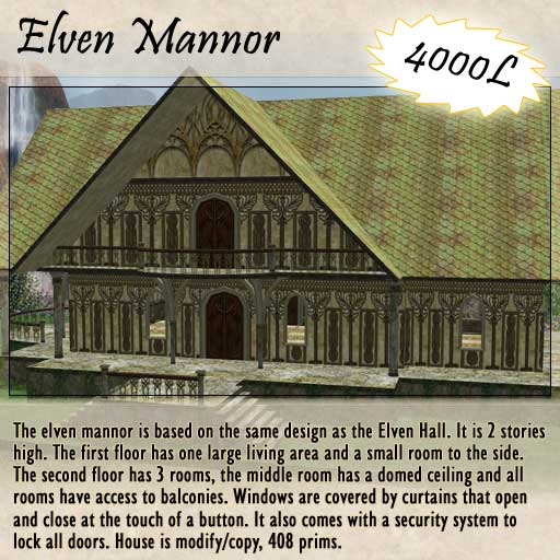 elven-mannor-box