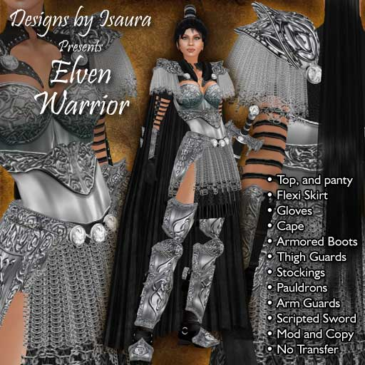 elven-warrior-box