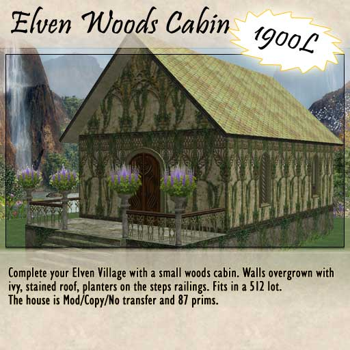 elven-woods-cabin-box