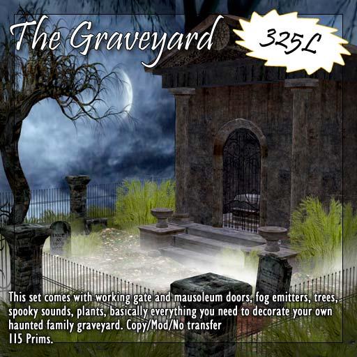 graveyard-box