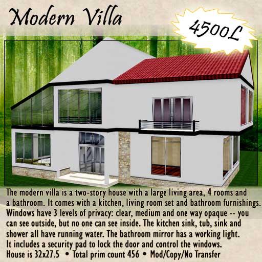 modern-villa-box