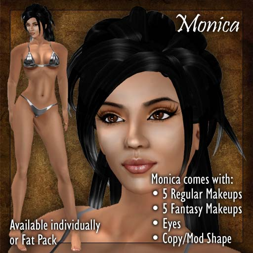 monica-for-notecard