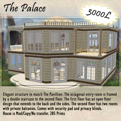 palace-box