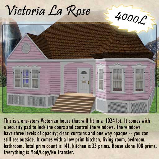 pink-victorian-box