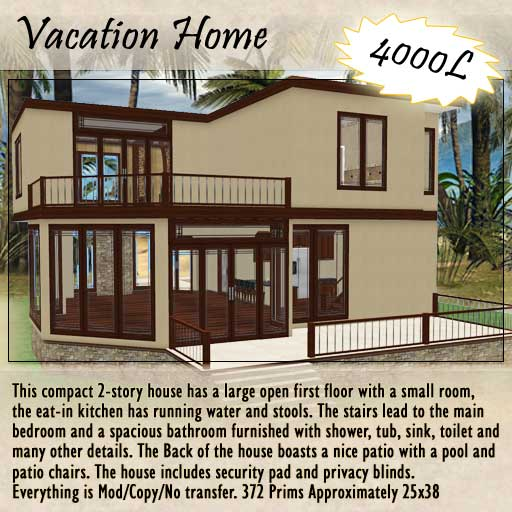 vacation-home-box