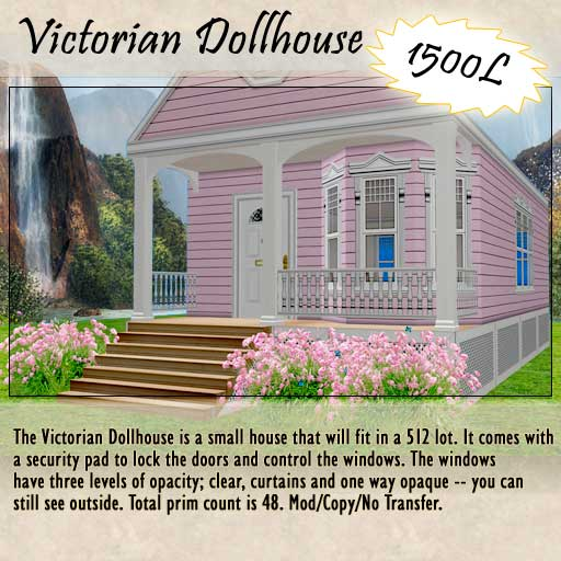 victorian-dollhouse-box